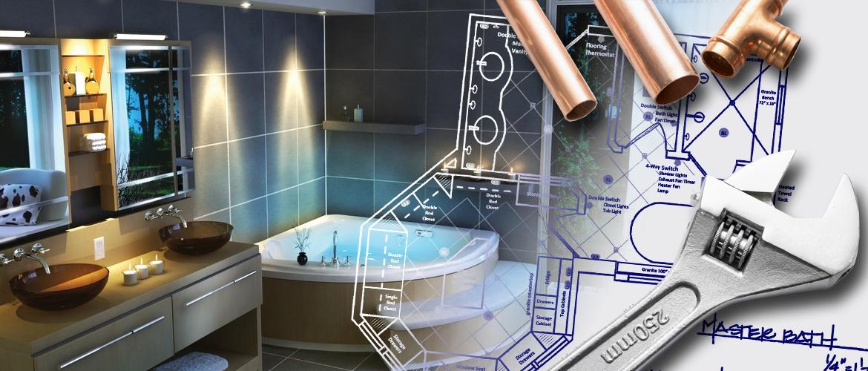 beautiful-master-bath-plumbing-1170x500