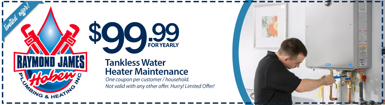 Tankless-Water-Heater-Service-99